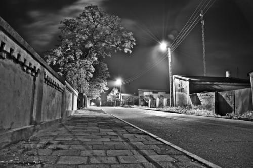 blog_nightphotos_0