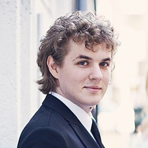 Lukasz Skalski | Homepage