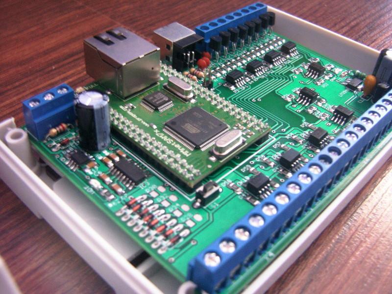 computer hardware engineer resume pdf